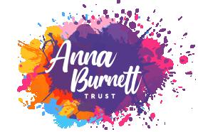 Anna Burnett Trust - Homepage Link