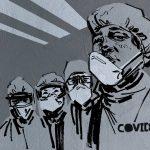 COVID-19 and the Anna Burnett Trust